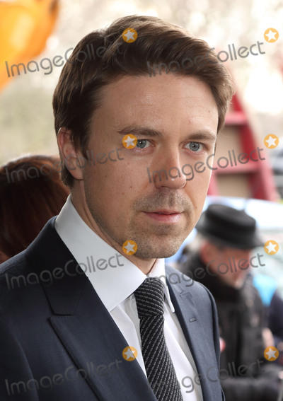 andrew buchan Photo - London, UK. Andrew Buchan at he TRIC Awards 2016 at Grosvenor House Hotel at The Grosvenor House Hotel on March 8, 2016 in London, England.