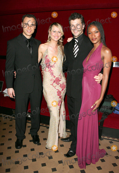 Amici Forever, Albert Hall Photo - London, UK. Amici Forever backstage at the Classic Response for SOS Childen Gala Charity concert at the Royal Albert Hall.15 April 2006Keith Mayhew/Landmark Media