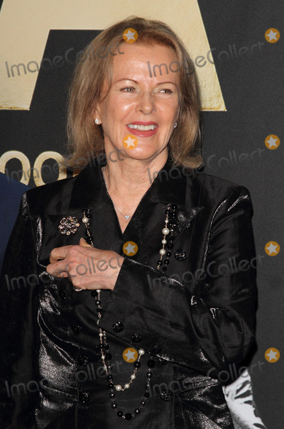 Anni-Frid Lyngstad, ABBA, Anni Frid Lyngstad, Annifrid Lyngstad, The Interns Photo - London, UK. Anni-Frid Lyngstad at ABBA  The International Anniversary Party marking the 40th Anniversary of their Eurovision Victory and the launch of 'ABBA  The Official Photo Book at the Tate Modern, London on April 7th 2014.