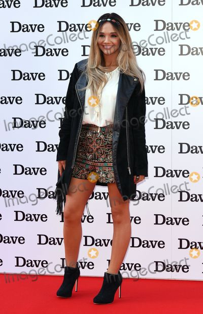 Riva Parvin Photo - London, UK. Riva Parvin  at 'Hoff The Record' UK TV Premiere at the Empire Leicester Square, London on the 20th of May 2015.Ref: LMK392-51289-210515Vivienne Vincent/Landmark Media. WWW.LMKMEDIA.COM
