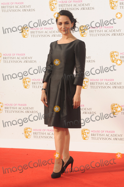 Archie Panjabi Photo - London, UK. Archie Panjabi   at the House of Fraser British Academy Television Awards (BAFTA TV) , Royal Festival Hall, London, 8th May 2016. Ref: LMK200-60414-08052016Landmark Media. WWW.LMKMEDIA.COM