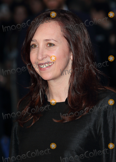 Angie Fielder Photo - London, UK. Angie Fielder at BFI London Film Festival American Express Gala - Lion - at the Odeon Leicester Square. London on October 12th 2016