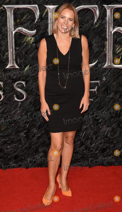Jasmine Harman Photo - London, UK. Jasmine Harman at Maleficent: Mistress Of Evil European Premiere held at BFI Imax, Waterloo on Wednesday  9 October 2019Ref: LMK392 -J5592-101019Vivienne Vincent/Landmark Media. WWW.LMKMEDIA.COM.