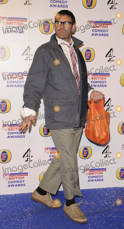 Angelos Epithemiou Photo - Middlesex, UK. Angelos Epithemiou at the British Comedy Awards 2011, held at Fountain Studios, Wembley Park Drive. 16th December 2011.Can Nguyen/Landmark Media