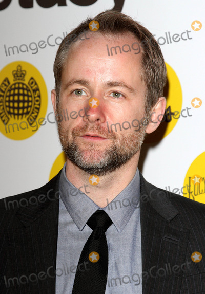 Billy Boyd, Irvine Welsh, Ministry, Sounds Photo - London, UK. Billy Boyd at the World Premiere of Irvine Welsh's Ecstasy at Ministry Of Sound.17th April 2012.Keith Mayhew/Landmark Media