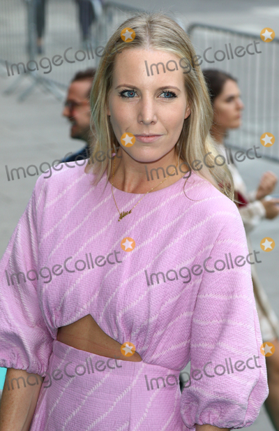 Alice Taylor-Nayland Photo - London.UK.  Alice Taylor-Nayland  at the V & A Summer Gala at the Victoria and Albert Museum, Kensington, London. 23rd June 2016. Ref:LMK73-60739-230616. Keith Mayhew/Landmark Media. WWW.LMKMEDIA.COM