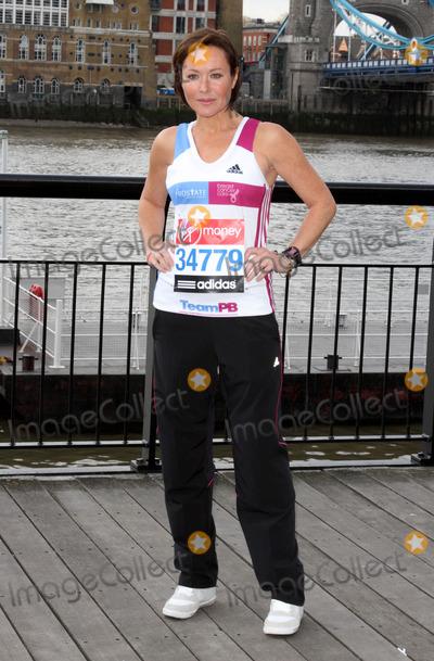 London Marathon 2019: Watch on TV, live stream, start time ...