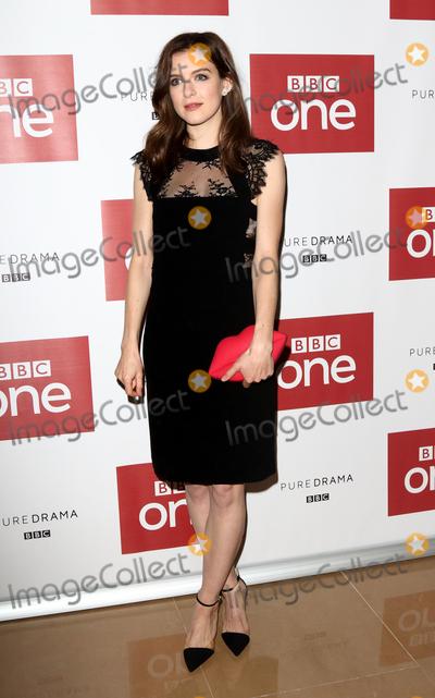 Aisling Loftus Photo - London, UK. Aisling Loftus at BBC 'War & Peace' TV series photocall, at the Mayfair Hotel, London on December 14th 2015 Ref: LMK73-58507-151215Keith Mayhew/Landmark Media. WWW.LMKMEDIA.COM.