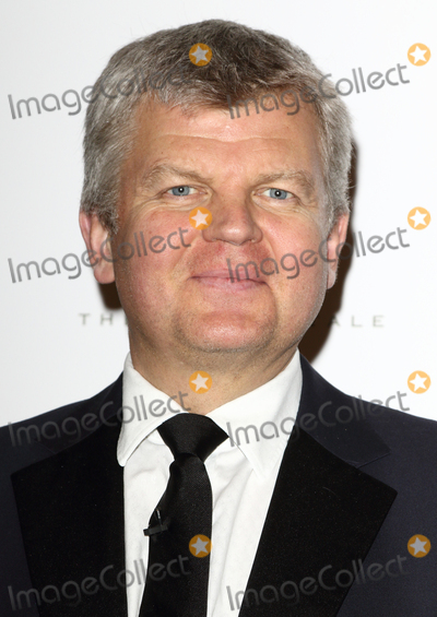 Adrian Chiles, Queen Photo - London, UK Adrian Chiles  at Teens Unite's The Event Tale Charity Fundraising Gala held at The Grand Connaught Rooms,Great Queen Street, London on Friday 9 December 2016 Ref: LMK73-62335-101216Keith Mayhew/Landmark Media. WWW.LMKMEDIA.COM.