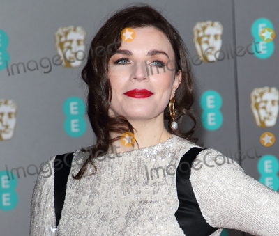 Aisling Bea, Albert Hall Photo - London, UK. Aisling Bea at