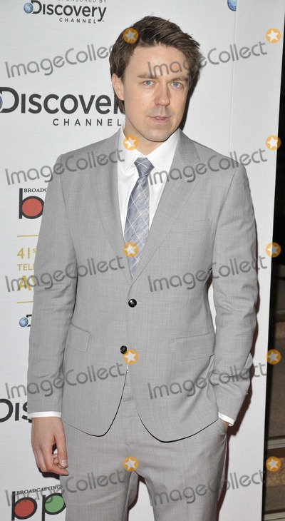 andrew buchan Photo - London. 130315.Andrew Buchan at the Broadcasting Press Guild ( BPG ) TV & Radio Awards 2015 held at Theatre Royal, Drury Lane.13 March 2015Ref: LMK315-50705-140315Can Nguyen/Landmark MediaWWW.LMKMEDIA.COM