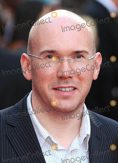 Alex MacQueen, Leicester Square Photo - London, UK. Alex Macqueen at The World Premiere of The Inbetweeners The Movie, held at Vue Leicester Square. 16th August 2011.Eric Best/Landmark Media