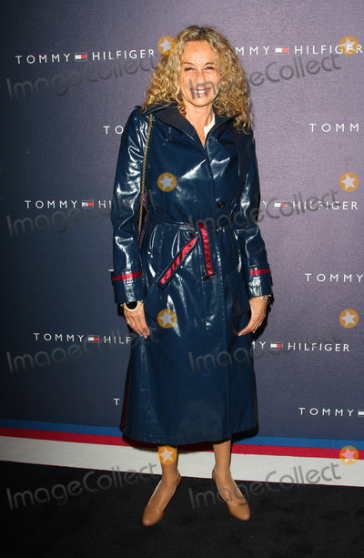 Ann Dexter, Tommy Hilfiger Photo - London.UK.  Ann Dexter   at the  Tommy Hilfiger VIP Store Launch Party at new Flagship store in Knightsbridge, London . 1st December 2011. ,