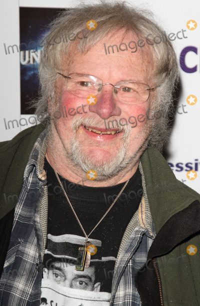 Bill Oddie Photo - London, UK. Bill Oddie at the Chortle Comedy Awards, held at the Cafe de Paris, Coventry Street. 25th March 2013.
