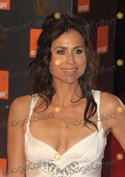Minnie Driver, Covent Garden Photo - London, UK. Minnie Driver at the Orange British Academy Film Awards held at the Royal Opera House in Covent Garden. 13 February 2011.