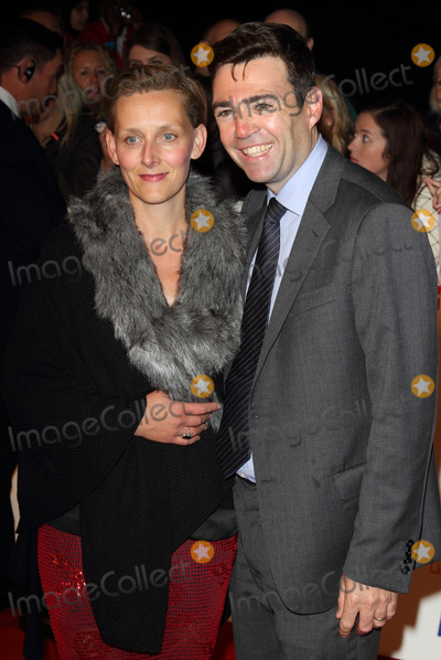 Adam Crozier Photo - London, UK. Adam Crozier at Pride of Britain Awards- 'A Night of Heroes' at the Grosvenor House Hotel, Park Lane, London on October 6th 2014Ref: LMK73-49741-071014Keith Mayhew/Landmark Media. WWW.LMKMEDIA.COM.