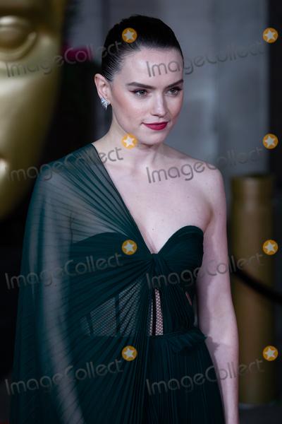 Daisy Ridley Photo - London, UK. Daisy Ridley   at  the EE British Academy Film Awards 2020 after party dinner -arrivals , at The Grosvenor Hotel on February 02, 2020 in London, England.Ref:  LMK399 -J6089-030220Robin Pope  /Landmark Media. WWW.LMKMEDIA.COM.