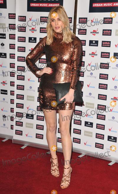 Ashley James Photo - London.UK. Ashley James at the Urban Music Awards 2016, Porchester Hall, Porchester Road, London. 26th November 2016.Ref:LMK315-62312-271116Can Nguyen/Landmark MediaWWW.LMKMEDIA.COM