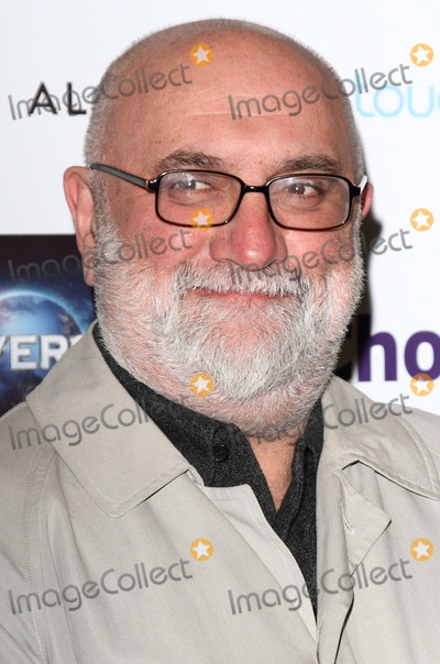 Alexei Sayle Photo - London, UK. Alexei Sayle at the Chortle Comedy Awards, held at the Cafe de Paris, Coventry Street. 25th March 2013.Keith Mayhew/Landmark Media