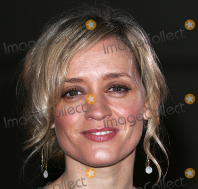 Anne Marie, Anne Marie Duff, Anne-Marie Duff, Ann Marie, Teairra Marí Photo - London, UK. Anne Marie Duff  at the '56th annual Variety Club Showbiz Awards' in London. England. 16th November 2008.