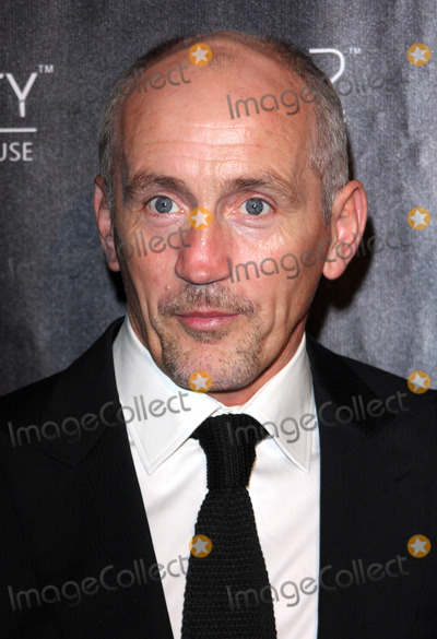 Barry McGuigan Photo - London, UK. Barry McGuigan at The Global Party at the Natural History Museum, London - September 8th 2011. Keith Mayhew/Landmark Media.