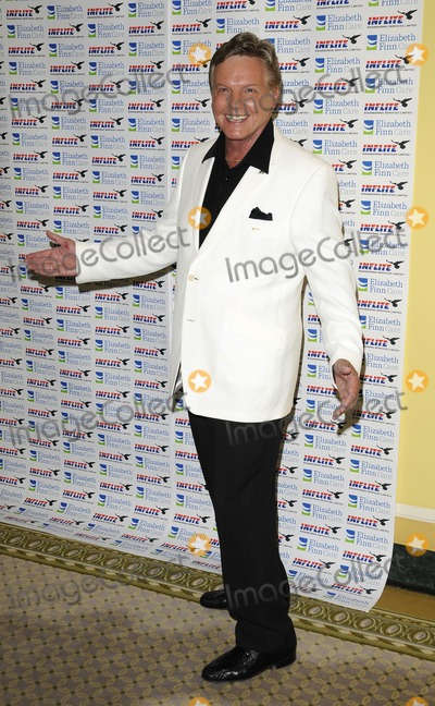 Lionel Blair, Jess Conrad Photo - London, UK. Jess Conrad at Lionel Blair's 60th Year in Showbiz Party at the Ballroom in the Dorchester.31 May 2009  Can Nguyen/Landmark Media