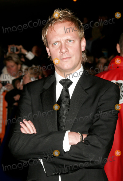 Anthony Cotton, Albert Hall, The National Photo - London.