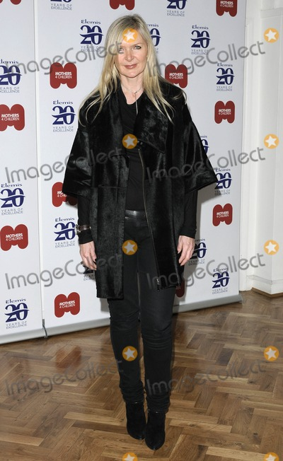 Amanda Wakeley Photo - London, UK. Amanda Wakeley at the Elemis 20th Anniversary Party held at One in London. 2nd February 2010.