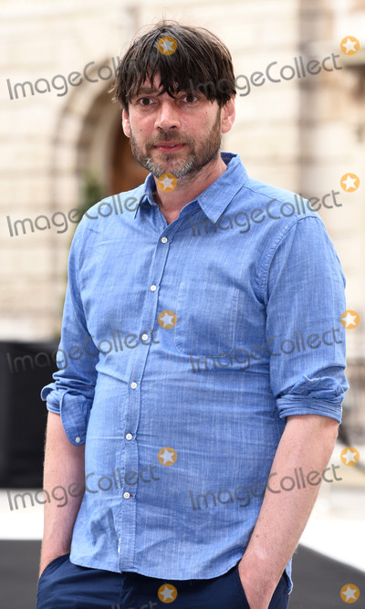 Alex James Photo - London, UK.  Alex James at The Royal Academy Of Arts Summer Exhibition VIP Preview held at The Royal Academy Of Arts, Burlington House, Piccadilly, London on Tuesday 7 June 2016 