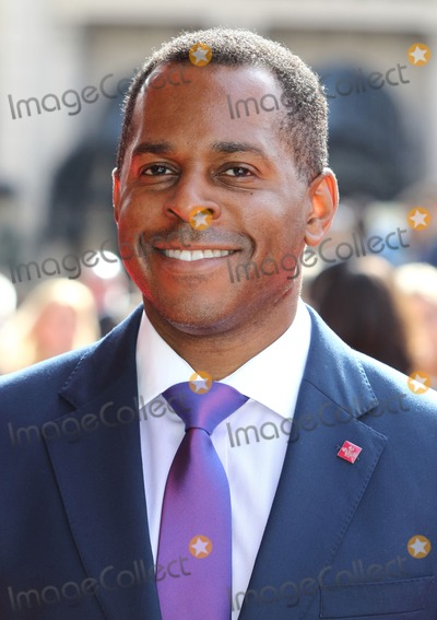 Andi Peters, Prince, Andy Peters, Peter André, Leicester Square Photo - London. UK. Andi Peters at The Prince's Trust & Samsung Celebrate Success Awards at The Odeon, Leicester Square, London on March 12th 2014.Ref: LMK73-50698-031315Keith Mayhew/Landmark Media WWW.LMKMEDIA.COM