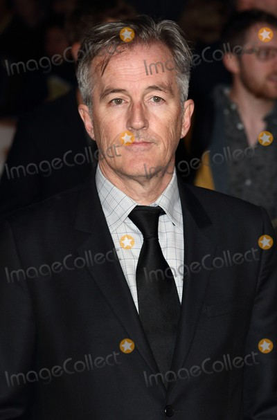 Luke Davies, Luke Davis Photo - London, UK. Luke Davies at BFI London Film Festival American Express Gala - Lion - at the Odeon Leicester Square. London on October 12th 2016