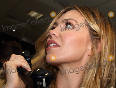 Abbey Clancy Photo - London.UK.  Abbey Clancy   at BGC Charity Day 2019 at Canary Wharf, London. 11th September 2019.Ref:LMK73-S2830-120919Keith Mayhew/Landmark MediaWWW.LMKMEDIA.COM
