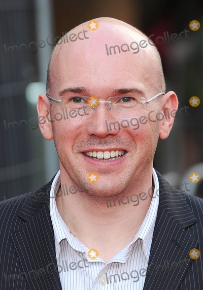 Alex MacQueen Photo - London, UK. Alex Macqueen at The World Premiere of The Inbetweeners The Movie, held at Vue Leicester Square. 16th August 2011.