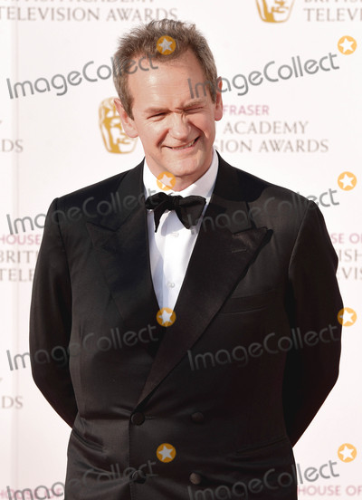 Alexander Armstrong Photo - London, UK.  Alexander Armstrong  at at The House Of Fraser BAFTA TV Awards held at Royal Festival Hall, Bellvedere Road, Southbank, London on Sunday 8 May 2016.