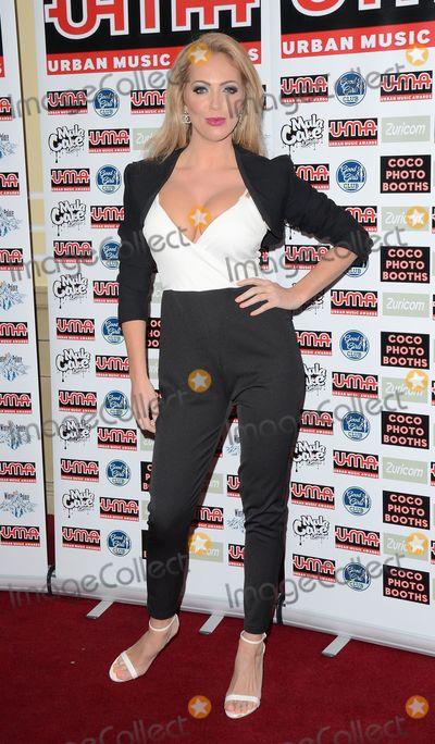 Aisleyne Horgan Wallace, Aisleyne Horgan-Wallace Photo - London. UK.  Aisleyne Horgan Wallace at the Urban Music Awards at Porchester Hall, Porchester Road, Bayswater, London. 15th November 2014.Ref:LMK392-50103-161114WWW.LMKMEDIA.COM.