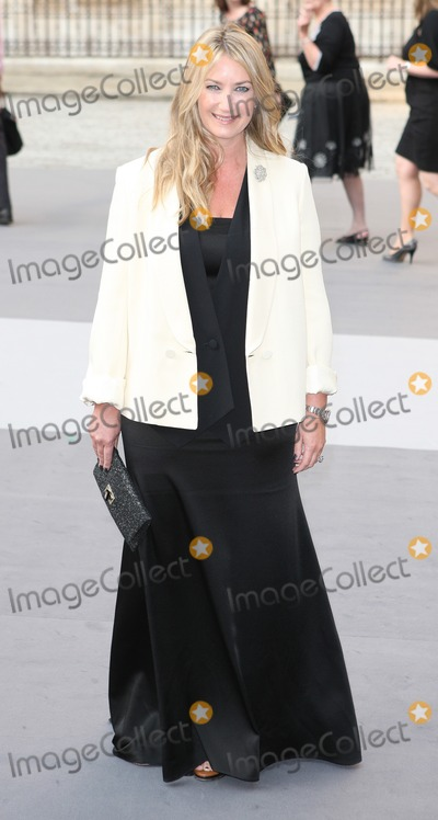 Anya Hindmarch Photo - London, UK.  