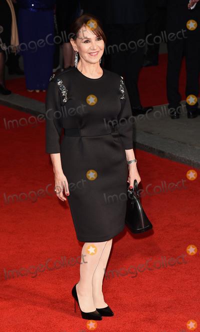 Arlene Phillips Photo - London, UK. Arlene Phillips  at 40th Olivier Awards held at The Royal Opera House  in London on Sunday 3rd  April 2016.Ref: LMK392 -60134-040416Vivienne Vincent/Landmark MediaWWW.LMKMEDIA.COM.