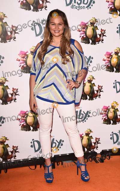Alex Weaver Photo - London.UK.   Alex Weaver at Digby Dragon World Premiere held at The Conservatory, Barbican Centre, London 2nd July 2016.  Ref:LMK392-60800-030716.  Vivienne Vincent/Landmark Media. WWW.LMKMEDIA.COM.
