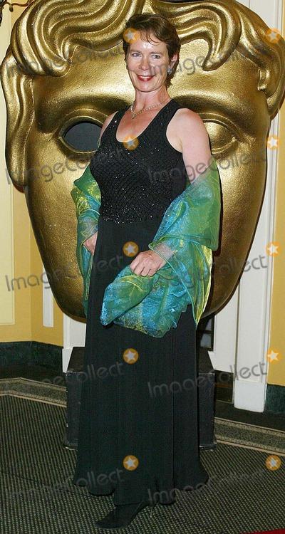Celia Imrie Photo - London. Celia Imrie at the British Academy Television Craft Awards. 16 May 2004JENNY ROBERTS/LANDMARK MEDIA