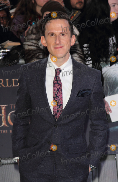 Adam Brown, Leicester Square Photo - London, UK. Adam Brown at World Premiere of 'The Hobbit: The Battle of the Five Armies' at Odeon Leicester Square, London on December 1st 2014Ref: LMK73-50199-021211Keith Mayhew/Landmark Media. WWW.LMKMEDIA.COM