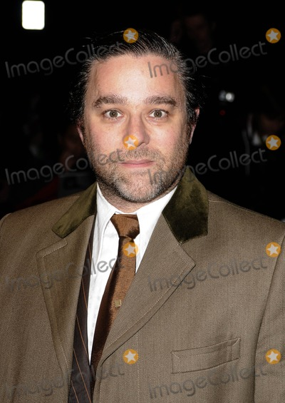 Andy Nyman Photo - London, UK. Andy Nyman at the London Film Festival screening of 'The Brothers Bloom', held at the Odeon West End in London. 27th October 2008.