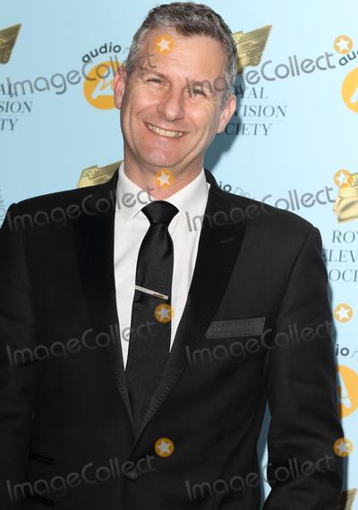 Adam Hills Photo - London, UK. Adam Hills at the Royal Television Awards 2018 at the Grosvenor House, Park Lane, London on Tuesday March 20th 2018.Ref: LMK73-J1754-210318Keith Mayhew/Landmark MediaWWW.LMKMEDIA.COM