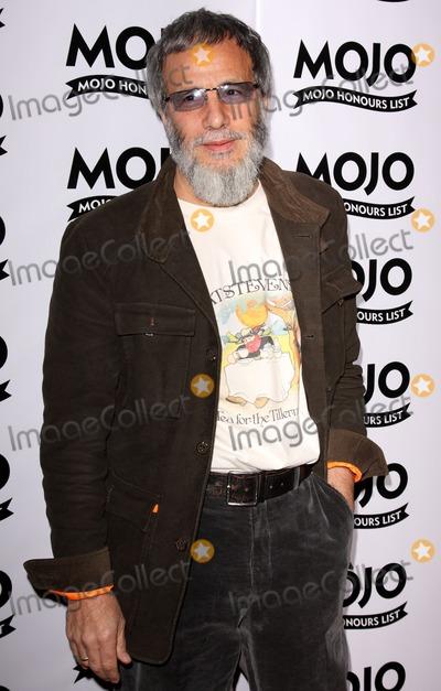 David Battley - IMDb