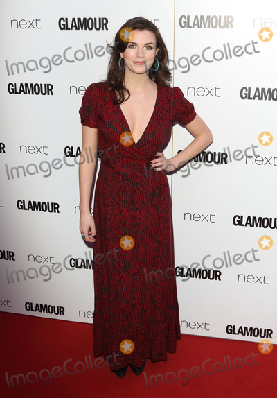 Aisling Bea Photo - London, UK. Aisling Bea at Glamour Women Of The Year Awards at Berkeley Square Gardens, London on June 6th 2017.
