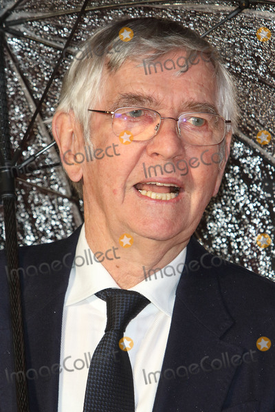 Tom Courtenay Photo - London, UK. Tom Courtenay at 'Dad's Army'  World Premiere at the Odeon, Leicester Square, London, England. 26th January 2016.