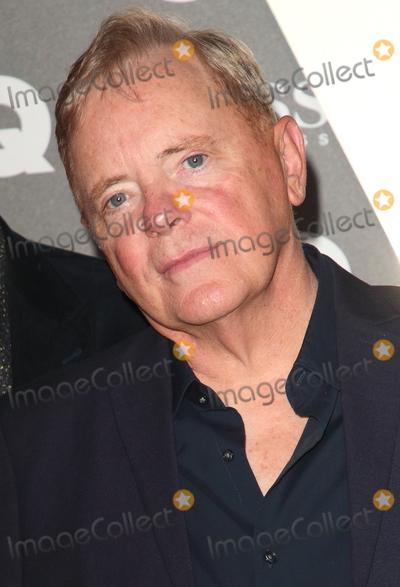 Bernard Sumner Photo - London, UK . Bernard Sumner at GQ Men of the Year Awards held at the Tate Modern, Bankside, London on September 3rd 2019.Ref: LMK73-J5391-040919Keith Mayhew/Landmark MediaWWW.LMKMEDIA.COM