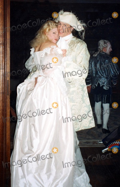 Lover Photo - London.