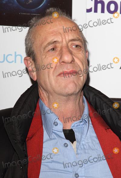 Arthur Smith Photo - London, UK. Arthur Smith at the Chortle Comedy Awards, held at the Cafe de Paris, Coventry Street. 25th March 2013.Keith Mayhew/Landmark Media