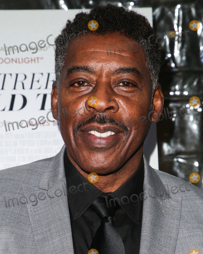 Ernie Hudson Photo - HOLLYWOOD, LOS ANGELES, CA, USA - DECEMBER 04: Actor Ernie Hudson arrives at the Los Angeles Special Screening Of Annapurna Pictures' 'If Beale Street Could Talk' held at ArcLight Hollywood on December 4, 2018 in Hollywood, Los Angeles, California, United States. (Photo by Image Press Agency)
