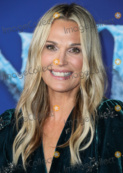 Molly Sims, Jordi Mollà Photo - HOLLYWOOD, LOS ANGELES, CALIFORNIA, USA - NOVEMBER 07: Molly Sims arrives at the World Premiere Of Disney's 'Frozen 2' held at the Dolby Theatre on November 7, 2019 in Hollywood, Los Angeles, California, United States. (Photo by Xavier Collin/Image Press Agency)
